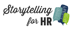 Storytelling for HR