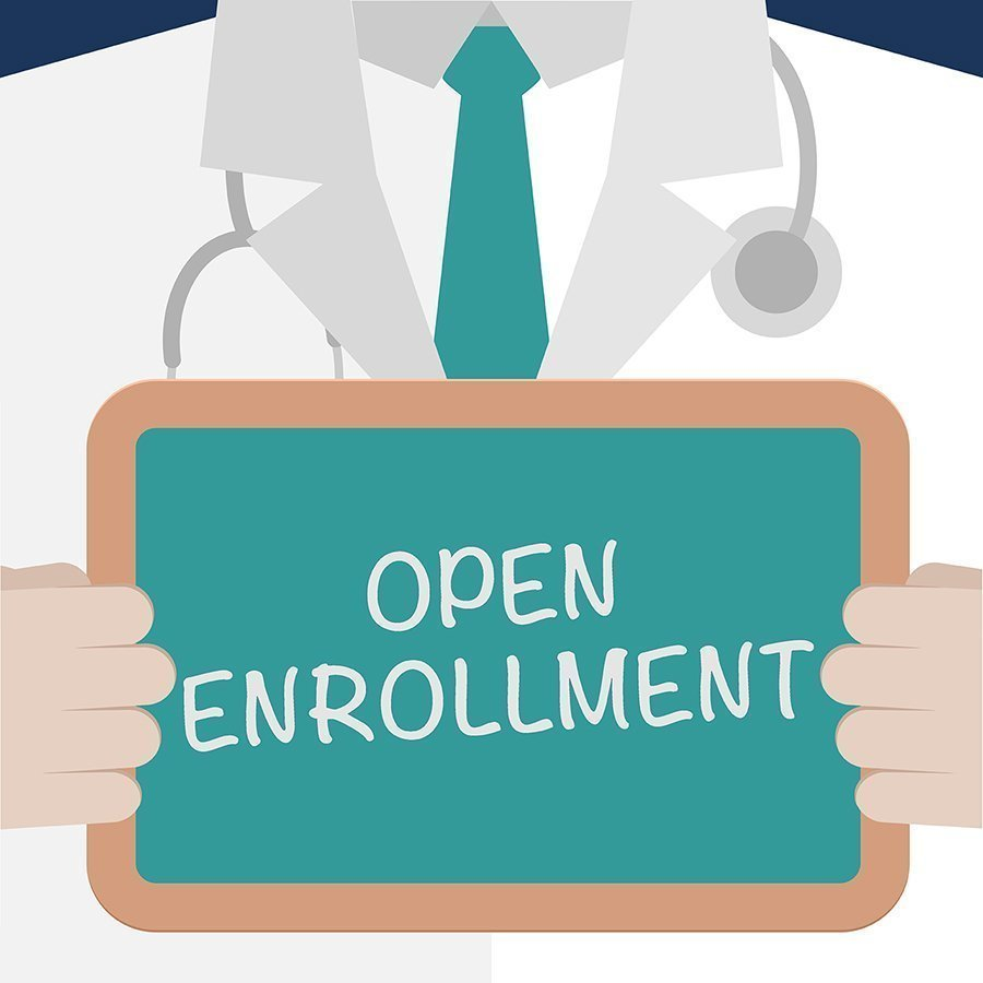 4 Smart HR Metrics for Open Enrollment