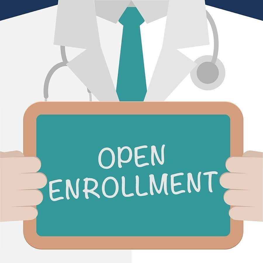 4 Smart HR Metrics for Open Enrollment
