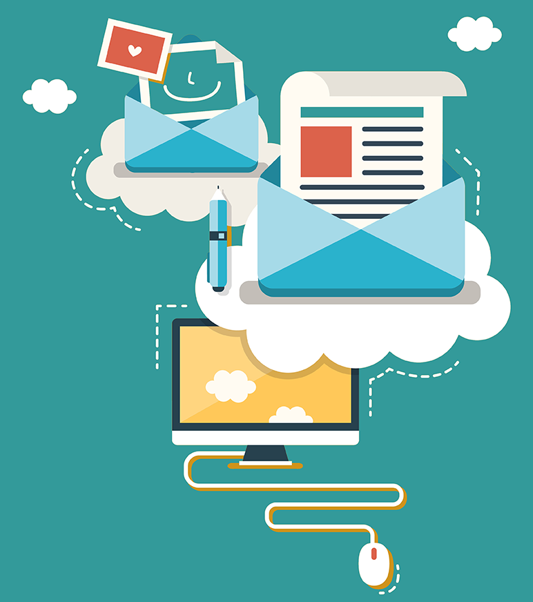 3 Tricks to Write Better Employee Emails